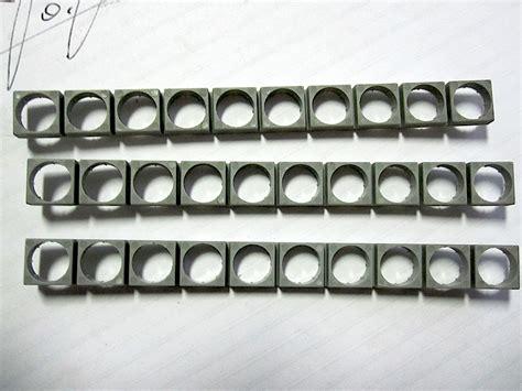 barre porta led portaled barre porta led p8 plastica 10 posizioni gpec srl