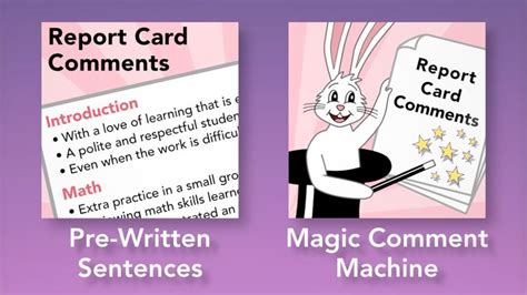 report card comments sles 1000 images about report card comments on