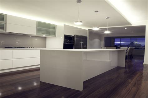 Factory Direct Kitchen Cabinets New Kitchen Designs Designer Kitchens Direct New Kitchen