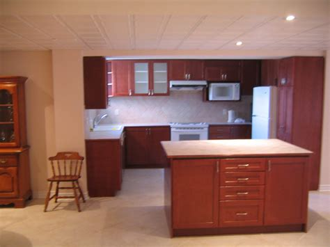 basement renovations ideas pictures remodeling basement pictures for concept ideas toronto