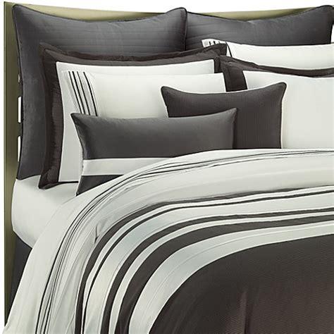 grey california king comforter buy ersand 174 stratosphere california king comforter set