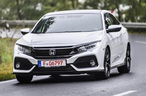 Honda Civic Sport 0 60 by Honda Accord 0 60 2018 2019 New Car Reviews By