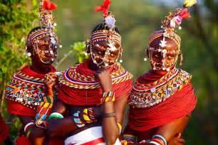 African men fashion newhairstylesformen2014 com
