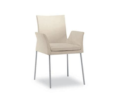 Carver Dining Chair The 941 Dining And Carver Chairs Modern Designer Wharfside