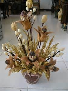 dried floral centerpieces inspiration of dried flower arrangements margarite gardens