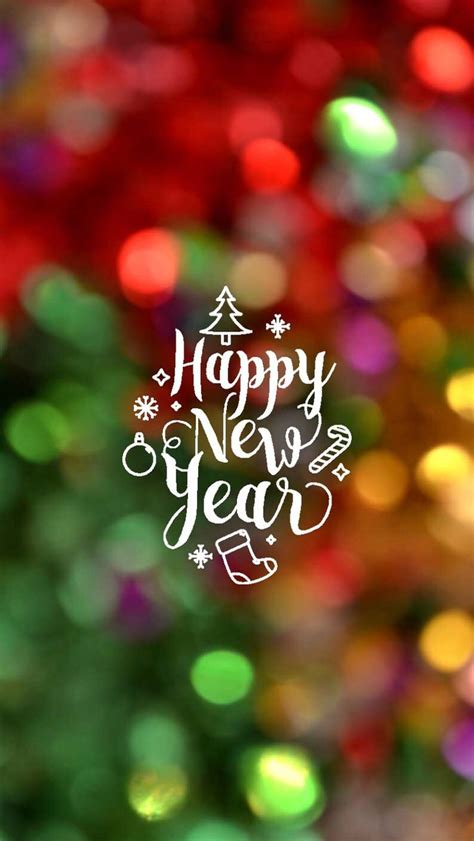 ideas   year wallpaper  pinterest happy  year wallpaper  year messages