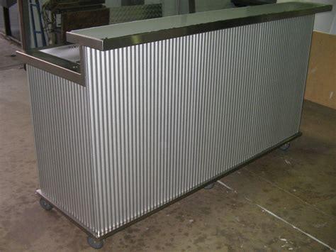 Kitchen Design Websites steel products brisbane concept metal products