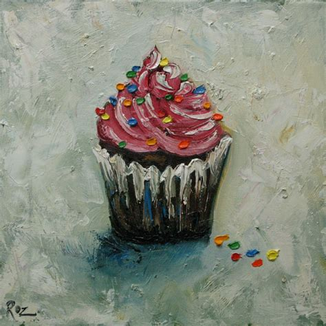 painting and drawing cupcake gallery images cupcake drawing and painting