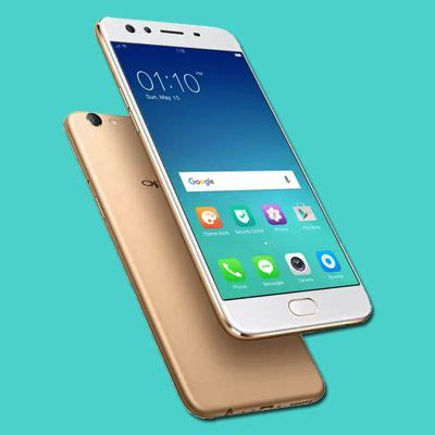 Oppo F3 Plus 64gb Garansi Resmi Free Samsung Piton lowest price on oppo f3 plus save rs 7390 additional offer on gadgets360 in india