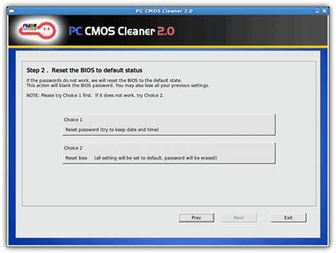 reset bios from ubuntu pc cmos cleaner ubuntu diydry co