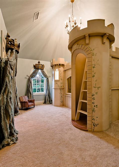 castle loft bed 17 best ideas about cool bunk beds on pinterest room ideas for girls cool kids