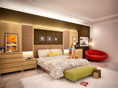 desain interior kamar utama 20 desain kamar tidur utama terbaik 2018 desain rumah