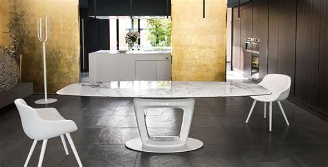 arredamento calligaris arredamento casa mobili design italiano firmati