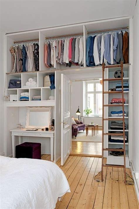 vestidor y ba o dormitorios con vestidor y ba o 50 opciones de dise o