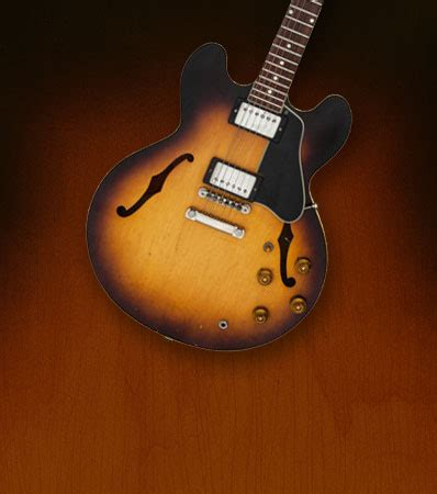 vintage guitars musical instruments heritage auctions