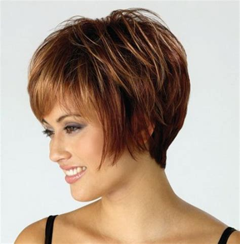 short bob hairstyles camille pra coiffure carr 233 court d 233 grad 233