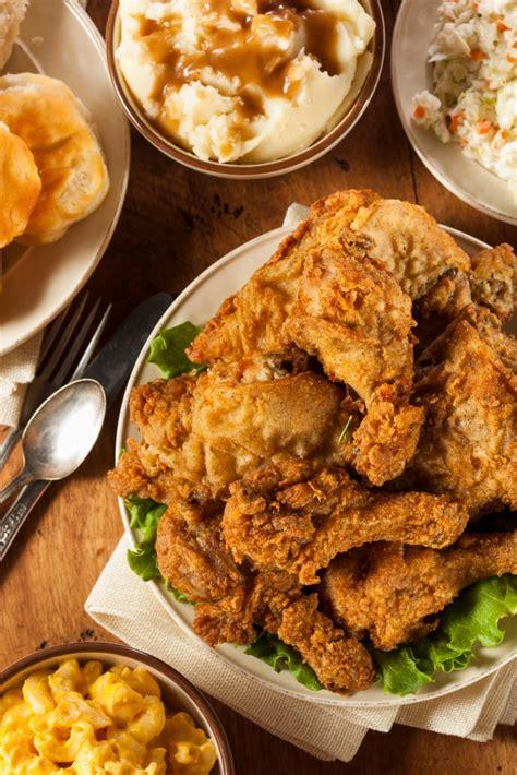 cucinare coscia di pollo come cucinare le cosce di pollo i nostri consigli