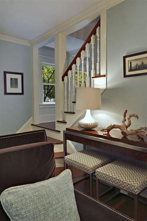 contemporary cape  living room luminosus design