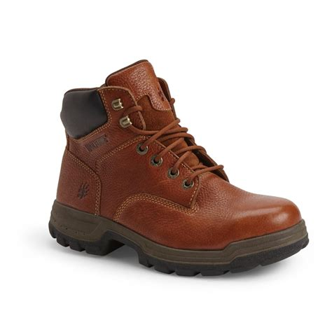 sears mens shoes and boots image gallery sears work