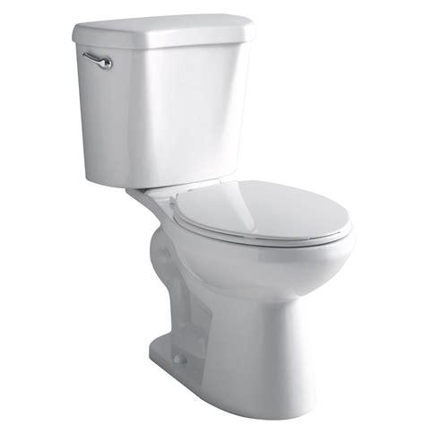 upc 732291242813 toilette blanche tout en un 224 haute