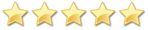 for 2 a star a retailer gets 5 star reviews nytimes mayo 2015 desemp 225 tico blog