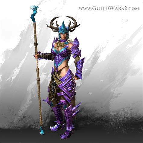 guild wars 2 dye belinda s greatsword rox s quiver and the metallurgic