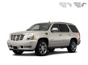 Cadillac Escalade Rentals Turn Your Next Car Rental Experience Into An Unforgettable