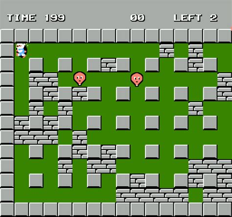 download games bomberman full version nintendo bomberman download game gamefabrique