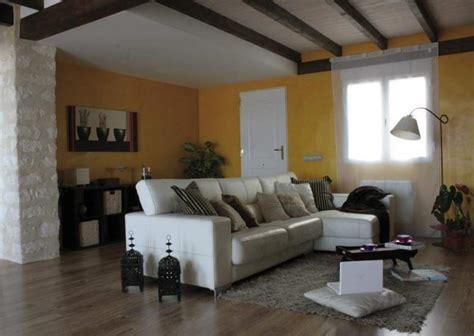 como decorar una casa con pisos oscuros redecora tu casa sin pasar tu presupuesto