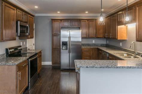 kitchen kompact cabinets reviews 8 glenwood beech remodel home design solutions kitchen kompact s glenwood beech cabinetry glenwood