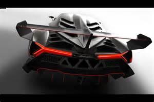 Most Expensive Lamborghini Sold Veneno The Most Expensive Lamborghini Built Glamgrid