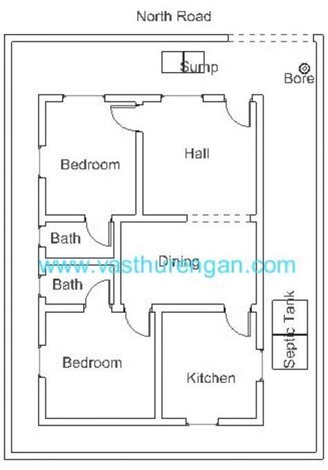 attached bathroom as per vastu prakrit auroville google search vaastu pinterest bathroom designs