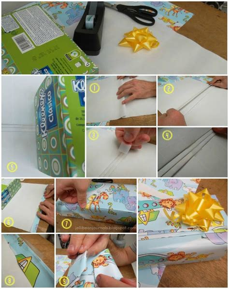 gift wrapping techniques primp my present pretty simple gift wrapping techniques