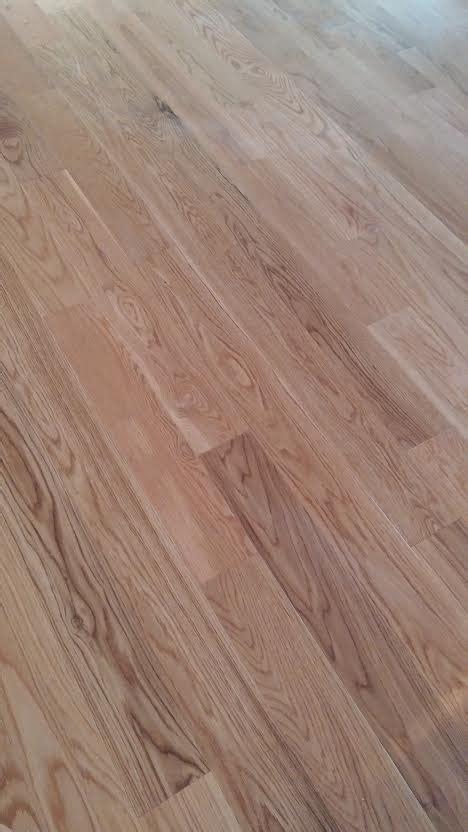 White Oak Engineered Flooring Unfinished Engineered White Oak Flooring