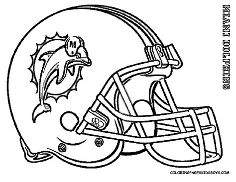 free coloring pages of miami dolphin free printable miami