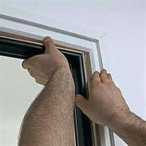 poser un bloc porte en r 233 novation maisonbrico