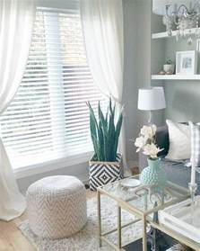 blinds or drapes 17 best ideas about blinds curtains on living
