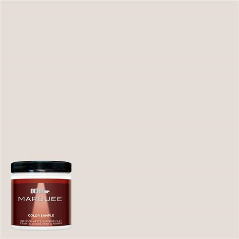 behr premium plus ultra 8 oz ul120 12 porcelain