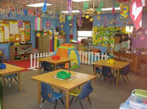 best 25 preschool room layout ideas on pinterest best 25 preschool classroom layout ideas on pinterest