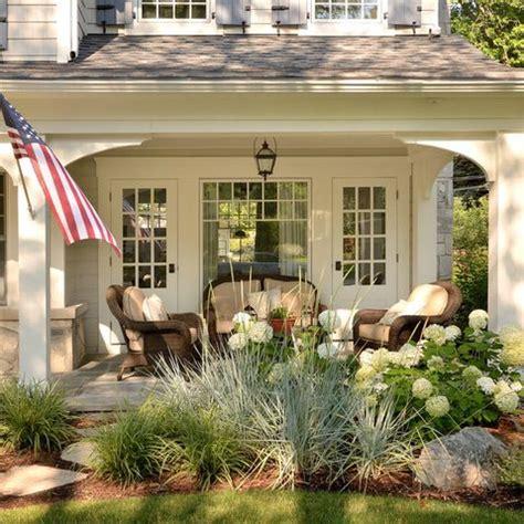 1000 ideas about rockabilly home decor on pinterest 1000 ideas about front porch deck on pinterest southern