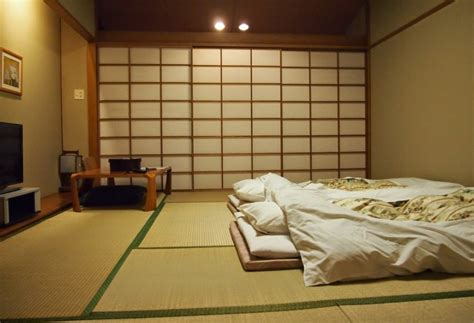 japanese bedroom furniture bedroom in japanese style