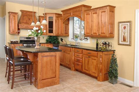 amish made cabinets pa amish made kitchen cabinets wisconsin kitchen cabinet