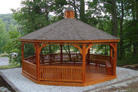 din lemn constructii foisoare din lemn pt gradina foisor patrat