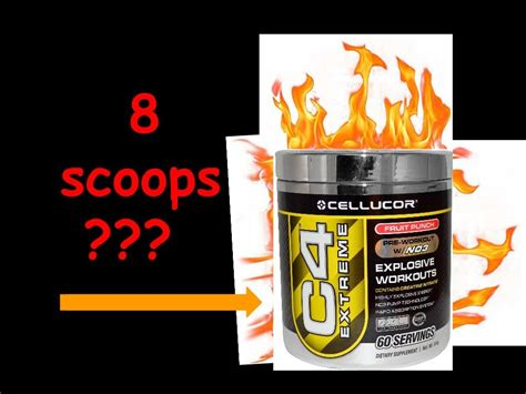 creatine overdose cellucor c4 pre workout side effects eoua