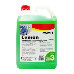 Disinfectant & Antibacterial Detergent   Cleaning Supplies