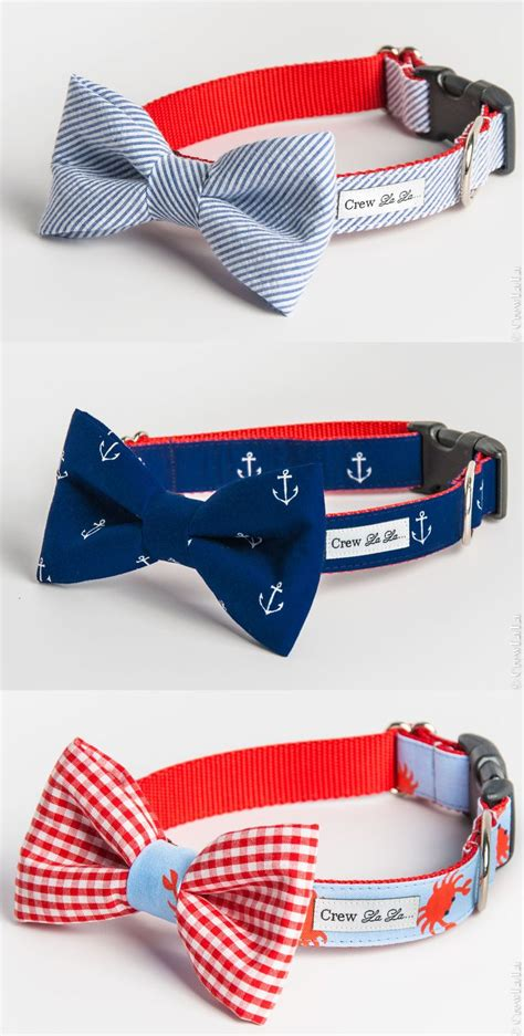 pretty collars 25 best ideas about collars on choke collar collars and