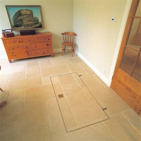 trap door design trap door wine cellar designs