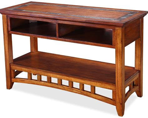 rustic sofa table with storage rustic tv console table tv console table gorgeous