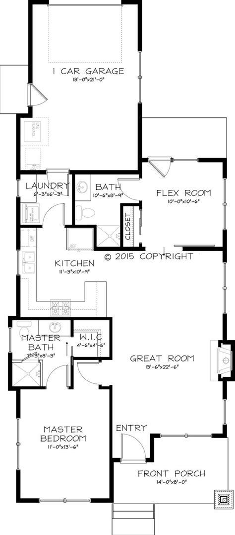 craftsman house floor plans 2018 plans maison en photos 2018 craftsman style house plan 2 beds 2 baths 999 sq ft plan 895 47