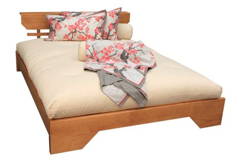 futon base melbourne bed bases futon sofa beds back to bed melbourne